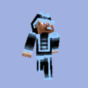 cyber-armor-skin-for-minecraft.png